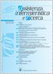 2004 Vol. 23 N. 2 Aprile-Giugno