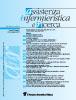 2012 Vol. 31 N. 4 Ottobre-DicembrePROBLEMATICHE ORGANIZZATIVE EMERGENTI IN SANITÀA cura di Alvisa Palese e Luisa Saiani