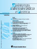 2013 Vol. 32 N. 2 Aprile-GiugnoDossier. Rischio e causalitànei disastri ambientali