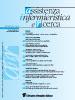 2013 Vol. 32 N. 4 Ottobre-DicembreDossier: La ricerca qualitativa